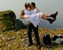 СВЕ ЗА ЉУБАВ илити Сува планина 2012. (коначно!)