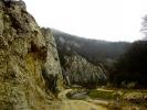 Касније смо обишли и кањон Тиснице