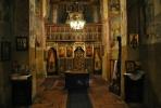 Црква посвећена светим апостолима Петру и Јакову