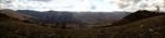 Јер се баш са врха Клочаница видик пружа у пуних 360 степени!
