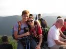 За 4 године, венчаћу је на Сувој планини... Ко ли је то тад могао да слути :-)