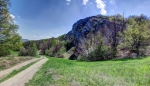 Златна грозница - Првомајска потрага за златним руном - мај 2012.