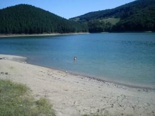језеро Врутци