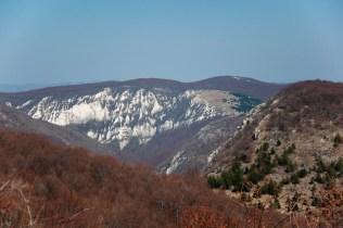 Суводолски кањон