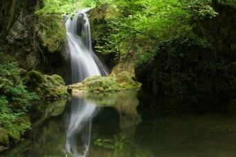 Видопад Вајоага