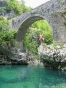 Данилов мост