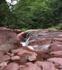 Дојкиначка река