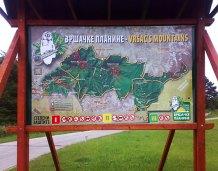 planine-mapa