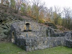 манастир Кастељан