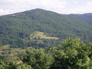 Ђурђево брдо