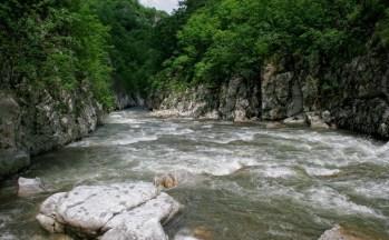 Височки кањон