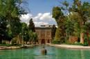 Голестан (Техеран)