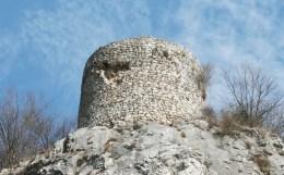 Кула Краљевића Марка