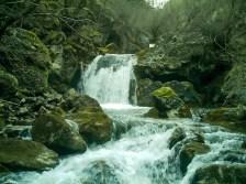 кањон Сокочнице