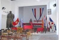 sprachkurs-bosnia-jajce-2010888-h