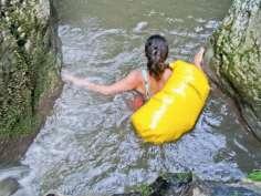 водонептопусна врећа за ствари