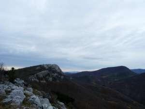 Велики Вукан (сликано са Малог)