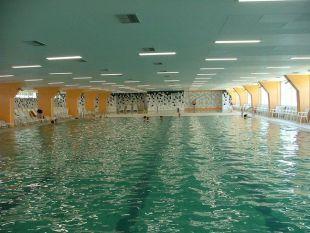 unutrasnji-bazen_hnaf35
