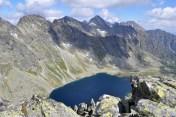Велико Хинцово језеро