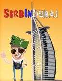 Interview Serb in Dubai