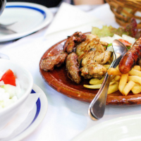 Serbian Food: Top 10 Restaurants