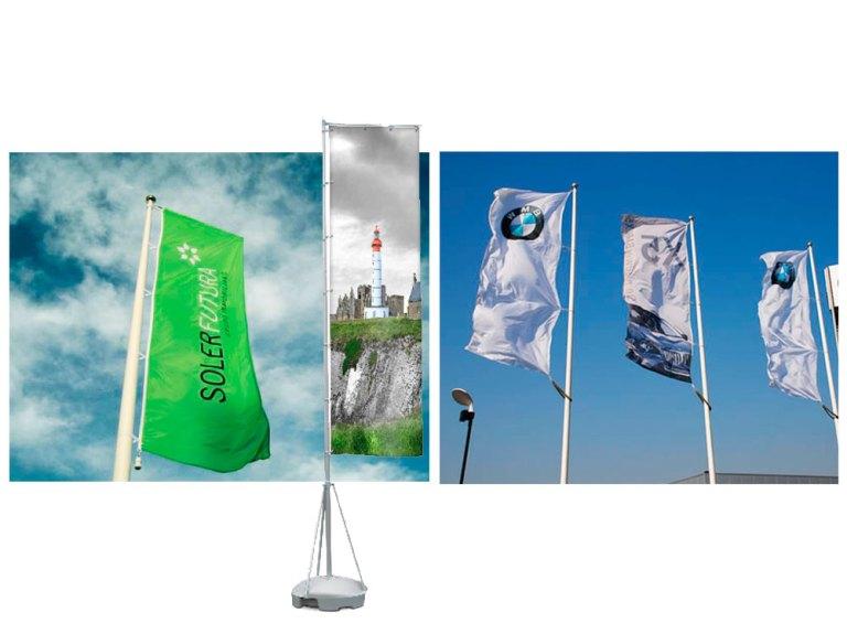 fly-banners-bandera