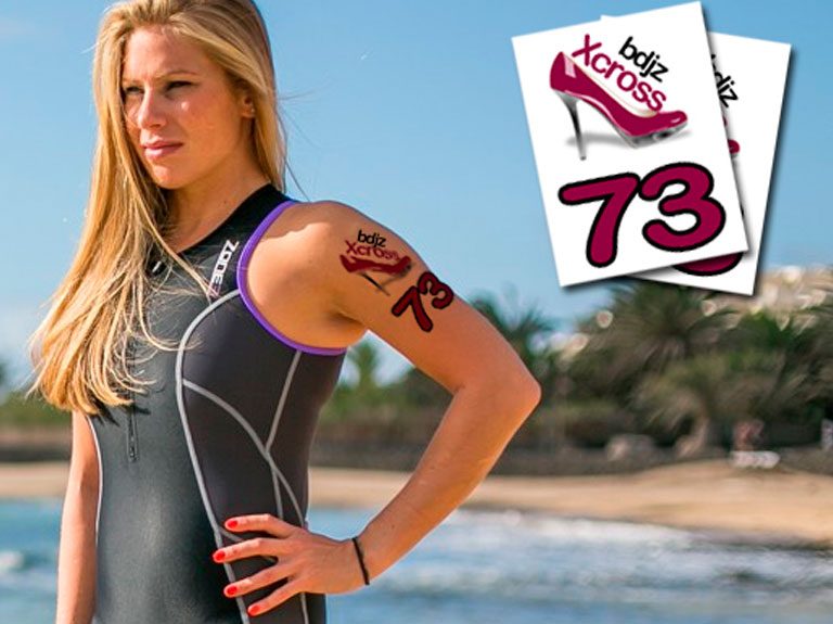 dorsal-calcomania-triatlon-brazo-2