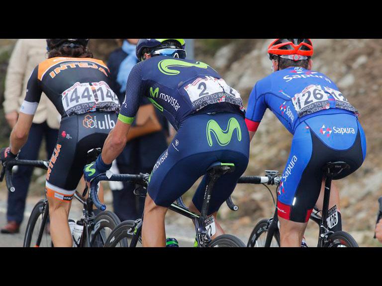 dorsal-ciclista-espalda-2