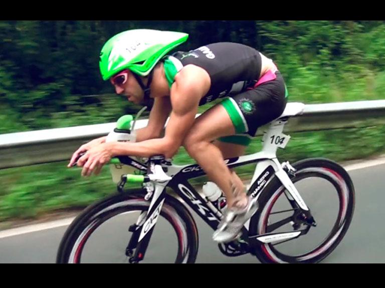 dorsal-tija-ciclismo-2
