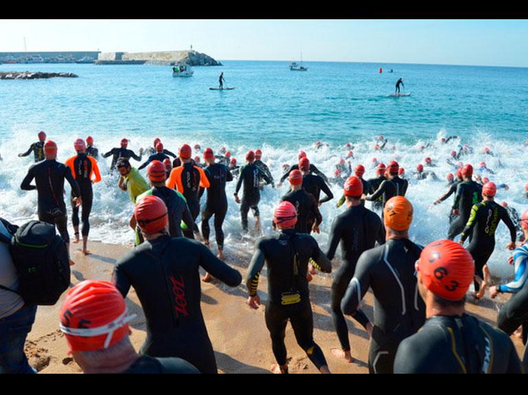 dorsal-triatlon-gorro-natacion-3
