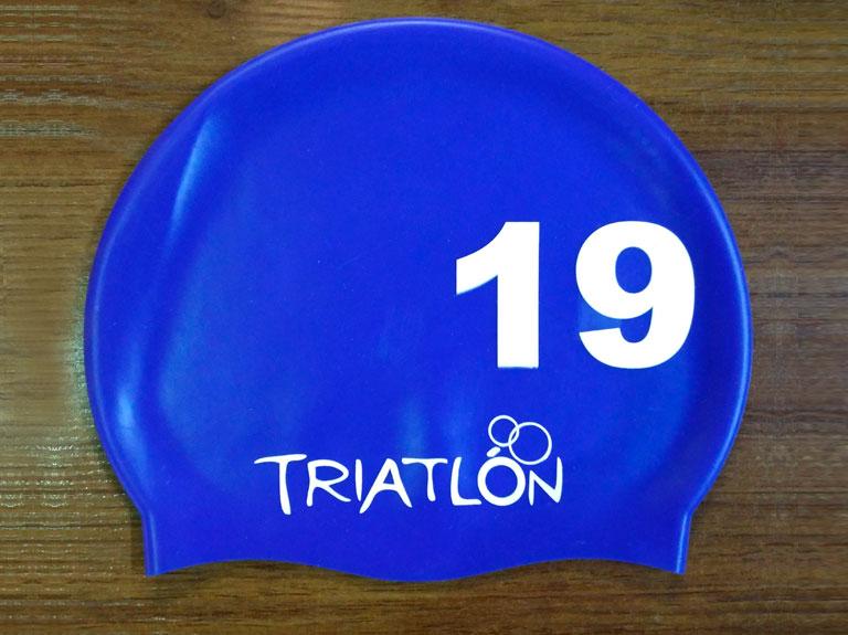 grorro-natacion-silicona-numeracion