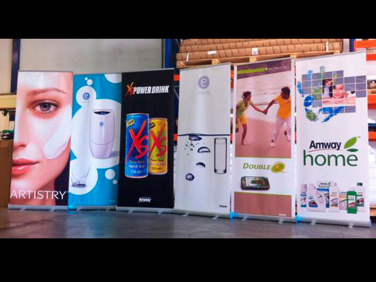 roll-ups-banner-tipos