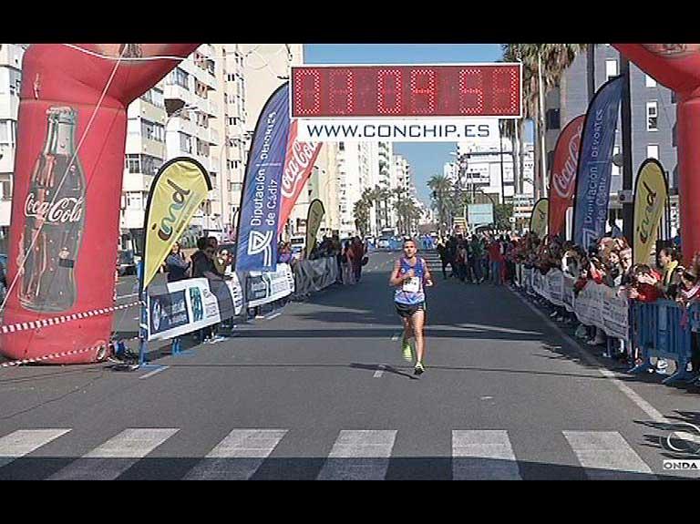 fly-banner-maraton-cadiz