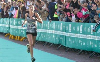 Pancarta Bobina Naotex-Maraton Gran Canaria 2018 (4)