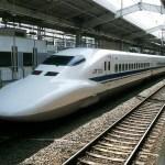 新幹線指定席回数券の使い方