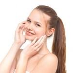 敏感肌のクレンジングの種類の選び方