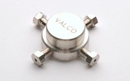 valco-union