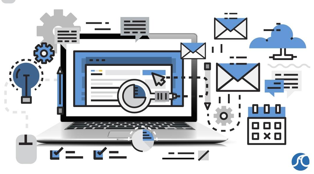E-Mail Marketing: Lo que debes saber para implementarlo en tu estrategia