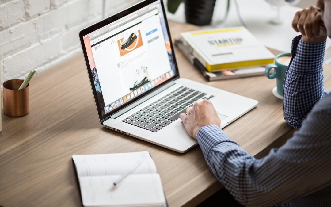 Piensa en digital: Esta es la oportunidad para transformar digitalmente a tu empresa