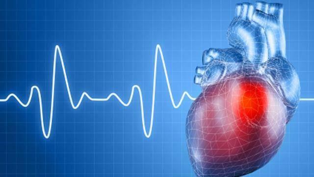 magas vérnyomás és vércukorszint magas vérnyomás 2 fok 3 szakasz