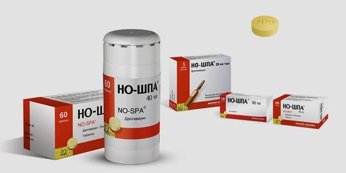 produse întărirea pereților navelor în varicoză)