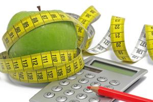 aportul zilnic kilojoule pentru pierderea în greutate