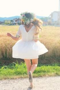 white-chiffon-sheinside-dress-off-white-mary-jane-ovs-flats_400