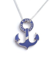 anchor luv