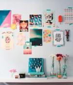 casa-bruna-ideias-decoracao