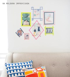 decoracao-washi-tapes-referans-blog-07