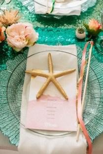 ariel-mermaid-disney-themed-wedding-mark-brooke-mathieu-photography-25__700-682x1024