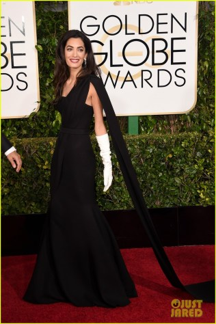 george-clooney-wife-amal-golden-globes-2015-03