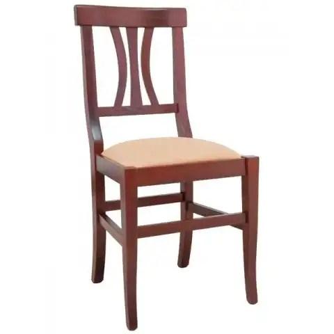 La piu' grande scoperta scientifica nella storia della medicina:la sedia