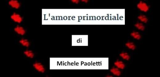 L'amore primordiale